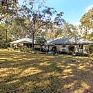 Deerwood Country Club Home Available!! - Jacksonville, FL 32256