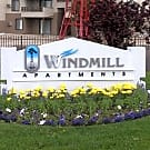 Windmill Apartments - Colorado Springs, CO 80916