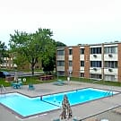Fremont Court Apartments - Bloomington, Minnesota 55420