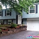Mint Condition Split-Level w/Huge Deck &... - Frederick, MD 21702