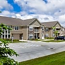 The Village at Cobblestone Court - Painesville, OH 44077