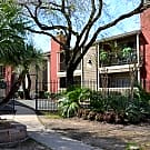 Cypress Ridge Apartments - Houston, TX 77014