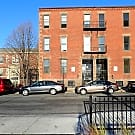 Ruggles Apartments - Boston, MA 02119