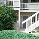 Students welcome, attractive complex near CSU - Fort Collins, CO 80526