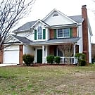 9020 Country Barn Court - Charlotte, NC 28273