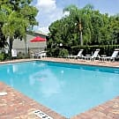 Pinnacle, Seville, Golf Meadows & Marbella - Fort Myers, FL 33907
