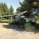 726 Island Circle Southeast - Ocean Shores, WA 98569