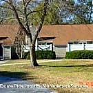 1526 College Way - New Bern, NC 28562