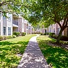 Richmond Towne Homes - Houston, TX 77042