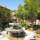 The Californian Apartments - Santa Ana, CA 92707