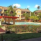 Sunset Terrace Apartments - Lahaina, Hawaii 96761