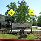 Lakecrest Village - Houston, TX 77078