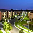Indigo Park Apartments - Baton Rouge, Louisiana 70810