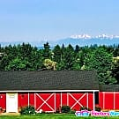Country Home, Urban Convenience - Free... - Seattle, WA 98146