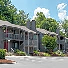 Deer Run Apartments - Bristol, TN 37620
