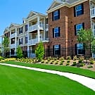 Oxford Trace Apartments - Virginia Beach, Virginia 23464