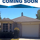 Your Dream Home Coming Soon! 5921 Heatherglen T... - Fort Worth, TX 76179