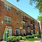 Sunset Garden Apartments - Kingston, NY 12401