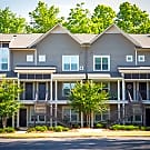 Woodlands of Tuscaloosa Apartments - Tuscaloosa, Alabama 35401