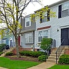 Greenhills Apartments and Townhomes - Damascus, MD 20872