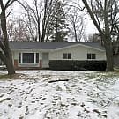 Rent To Own - Lansing, MI 48917