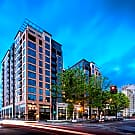 Citizen Park Luxury Apartments - Saint Louis, MO 63108