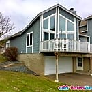 3BED/2BATH Townhome in Bayport on the St. Croix... - Bayport, MN 55003