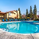 Crownpoint Cascades - Fresno, CA 93720