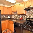Kings Park Plaza Apartment Homes - Chillum, MD 20782