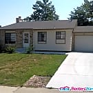 TRI LEVEL HOME IN GREAT LOCATION FOR RENT - Morrison, CO 80465