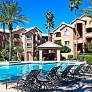 Condominiums at Williams Centre - Tucson, AZ 85711