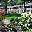 Fairfield Courtyard At Middle Island - Middle Island, NY 11953