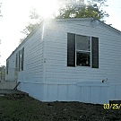 2 bedroom, 1 bath home available - Gainesville, FL 32608