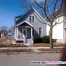 Completely remodeled, 3 BDRM 2 Bath, Single... - Milwaukee, WI 53206