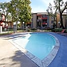 Solare Apartment Homes - Orange, CA 92706