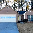 Lovely Ranch with all of the Bells and Whistles - Lawrenceville, GA 30044