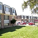 Hillside Park Apartments - Murray, Utah 84107