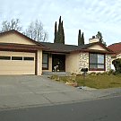 512 Lassen Avenue - Suisun City, CA 94585