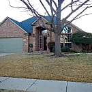 Beautiful Home steps from School in Frisco. - Frisco, TX 75035