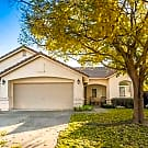 Roseville - 3 Car Garage - No Credit Check - Roseville, CA 95747