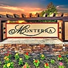Monterra Townhomes - Boise, ID 83716
