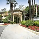 Caribbean Cove - Anaheim, California 92802