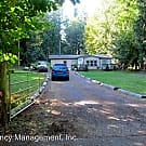 19805 Southeast Summertime Drive - Sandy, OR 97055