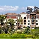 Adagio On The Green - Mission Viejo, CA 92691