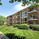 Courtyards Village - Naperville, IL 60563