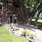 Riverbend Apartments - Hastings, MN 55033