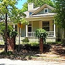 Large Renovated 3 BR/2 BA Home in Historic West... - Atlanta, GA 30310