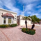GREAT 2 Bed / 2 Bath in Sun Lakes! - Sun Lakes, AZ 85248