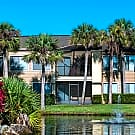 Seabrook - Winter Park, FL 32792