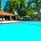 McComber Creek Apartment Homes - Buena Park, CA 90621